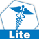MedTag lite icon